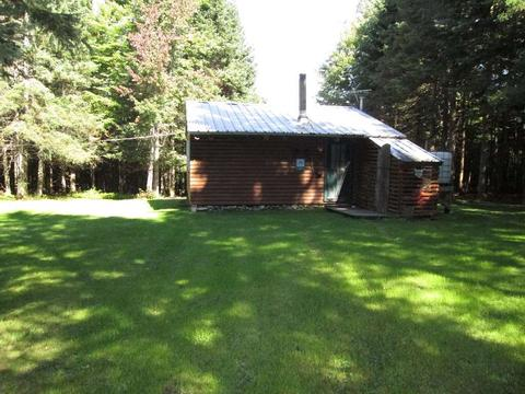 00 Moose Trail Rd, Clarksville, NH 03592