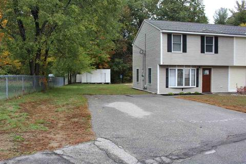 12 Zagarella Cir, Seabrook, NH 03874