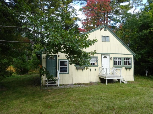 14 Beaver Glen Rd, Hillsborough, NH 03244