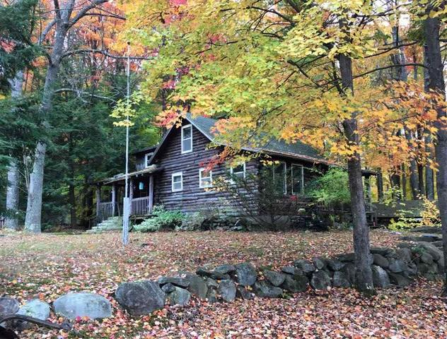 632 4th Range Rd, Pembroke, NH 03275
