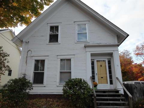16 Coral St, Concord, NH 03303