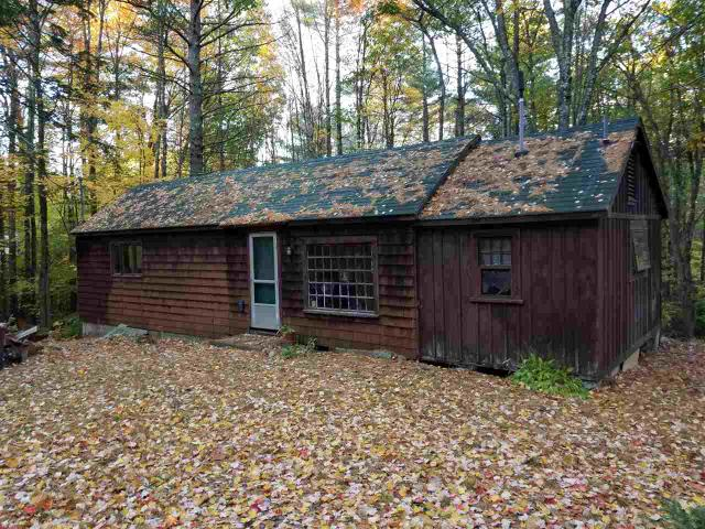 1013 Conway Rd, Madison, NH 03849