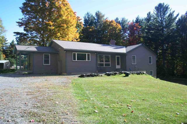 456 Indian Pond Rd, Orford, NH 03777