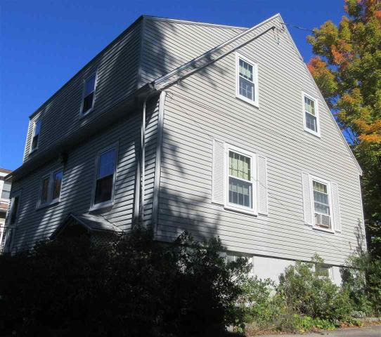 76 Washington St, Exeter, NH 03833