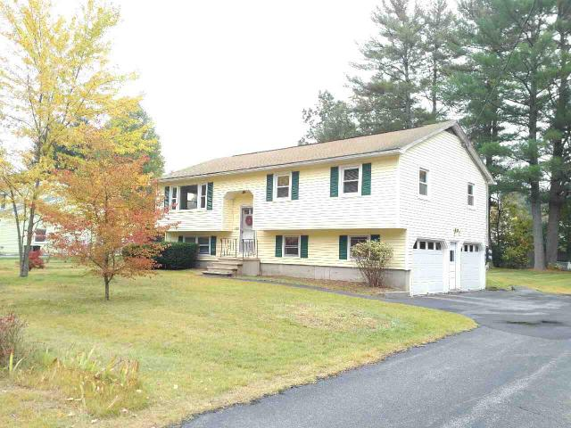 33 Brookside Dr, Merrimack, NH 03054