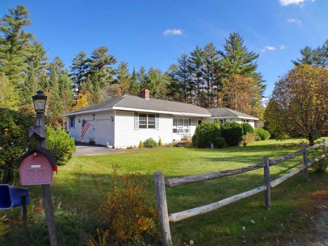221 Crane St, Littleton, NH 03561