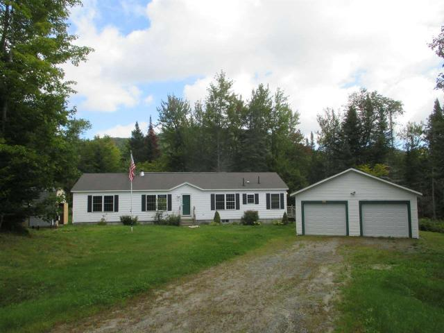 1404 Broomstick Hill Rd, Littleton, NH 03561