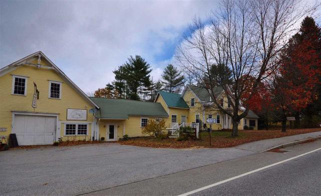 188 Highland St, Plymouth, NH 03264