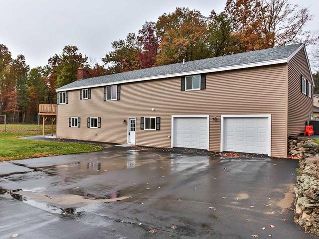 22 Hickory Dr #B, Amherst, NH 03031