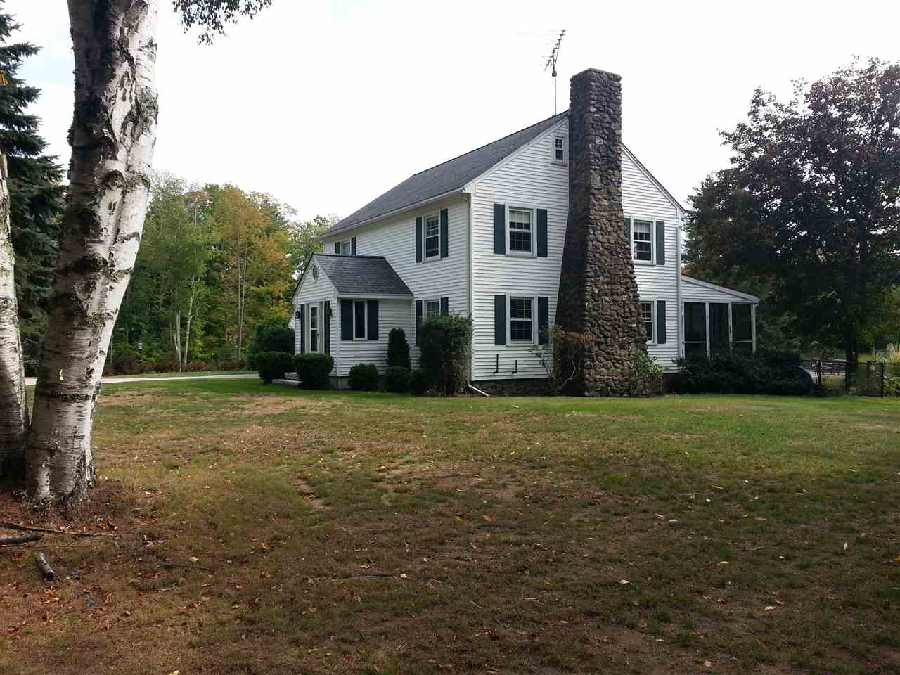 279 Mountain Road, Jaffrey, NH 03452