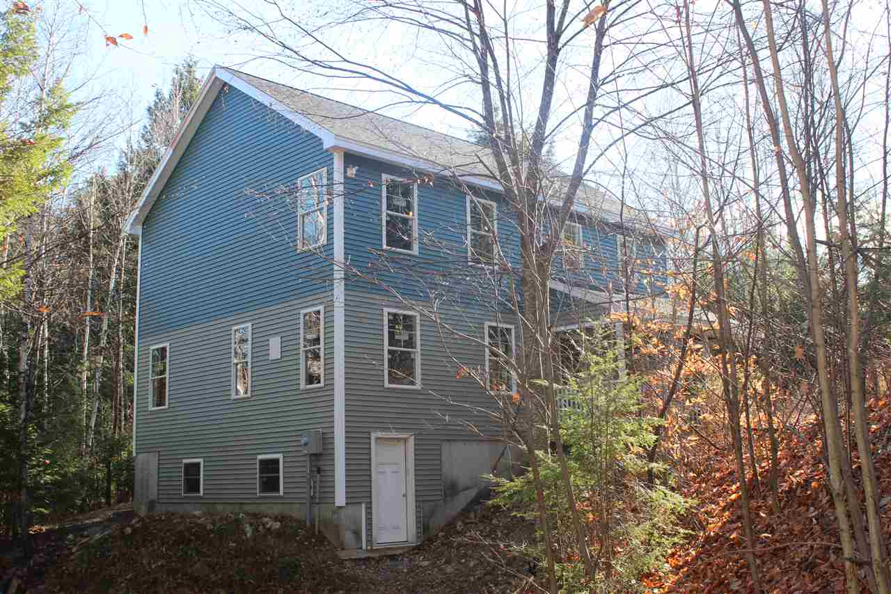 138 Access Road, Wakefield, NH 03872