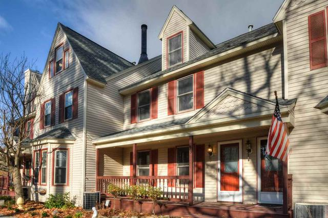 33 Stanstead Pl, Nashua, NH 03063