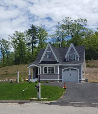 48 Old Derry Road, Londonderry, NH 03053