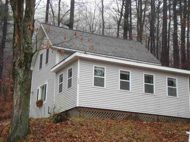 110 Old Brattleboro Rd, Hinsdale, NH 03451