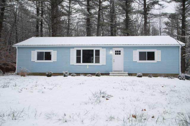 12 North St, Rindge, NH 03461