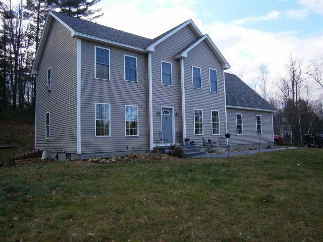 84 Cedar Ridge Dr, New Ipswich, NH 03071