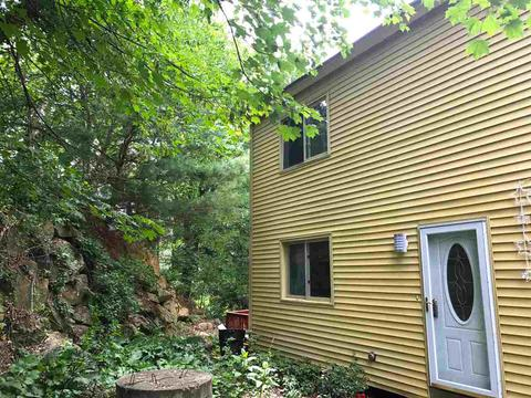 9 Overlook Dr #L, Derry, NH 03038