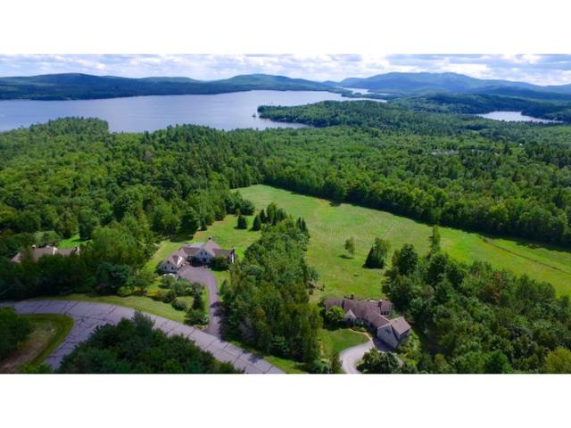 138 Browns Hill Rd, Sunapee, NH 03782
