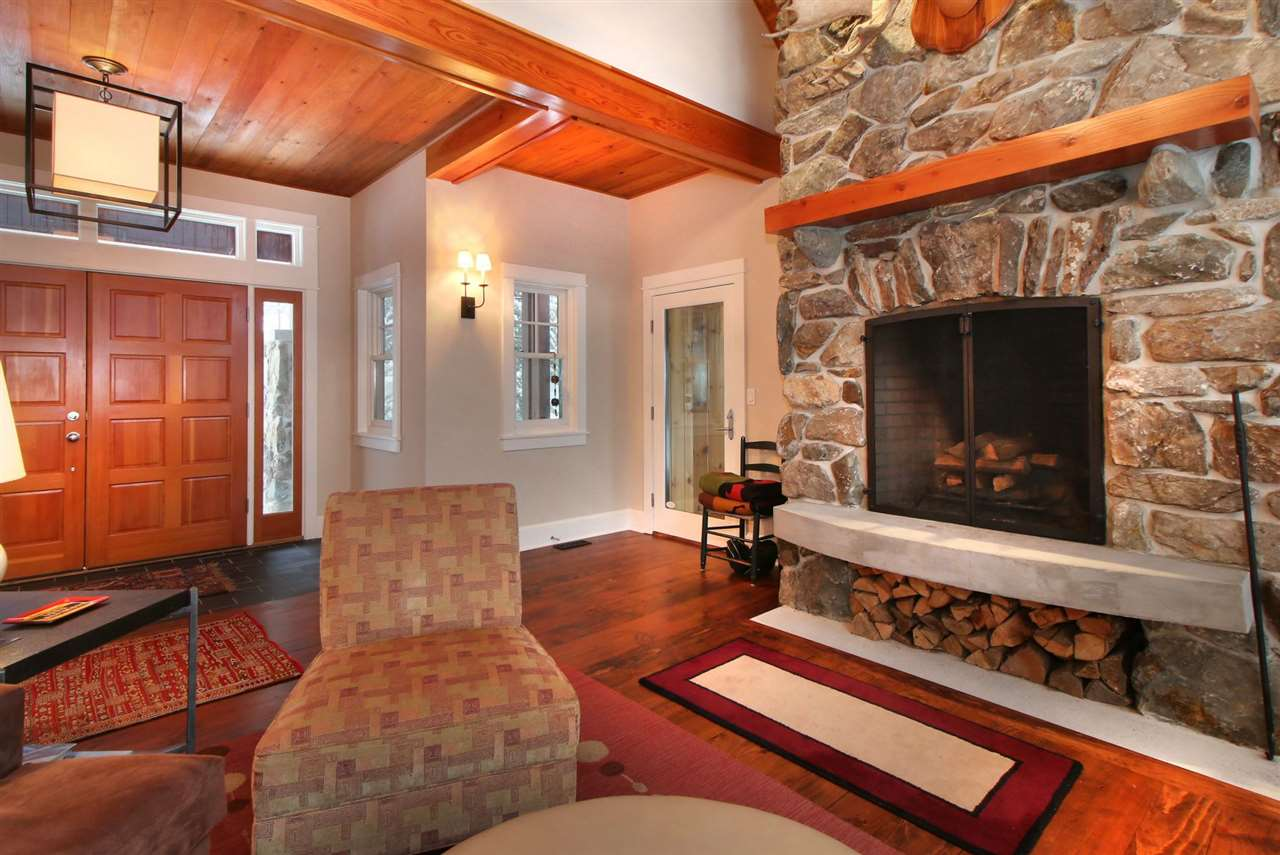 20 Crooked Mountain Road, Lincoln, NH 03251