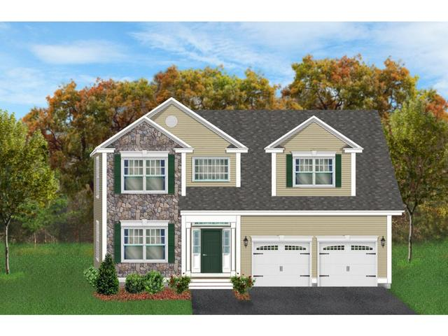 22 School House Rd #LOT 17, Londonderry, NH 03053