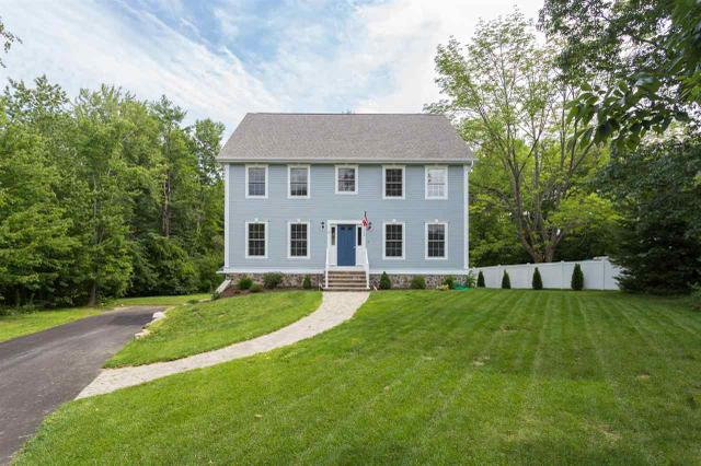 56 Lois St, Portsmouth, NH 03801