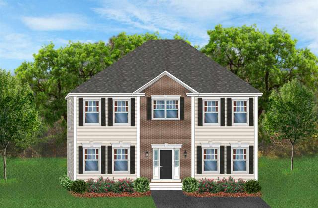 1 School House Rd #LOT 1, Londonderry, NH 03053