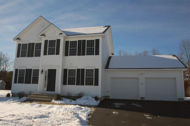 53 Windswept Rd, Manchester, NH 03109