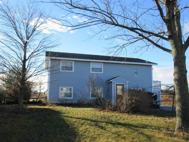 59 Glade Path, Hampton, NH 03842