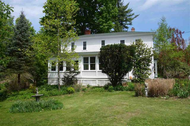 91 Christian Hill Rd, Amherst, NH 03031