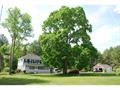 156 Old Dover Road, Rochester, NH 03867