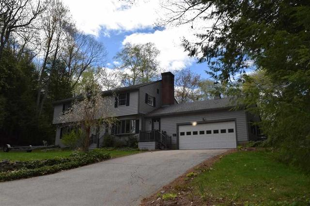 5 Hilltop Dr, Plymouth, NH 03264