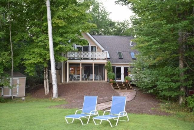 51 Cove Rd, Canaan, NH 03741