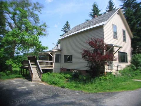 16 Fiddle Hill Rd, Winchester, NH 03470