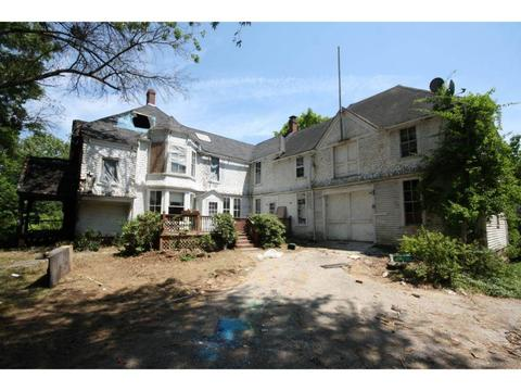 86 South St, Somersworth, NH 03878