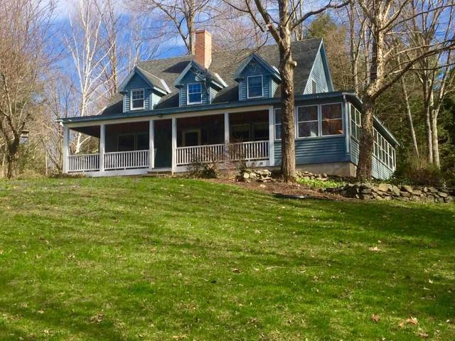 85 Ironwood Hill Rd, Claremont, NH 03743