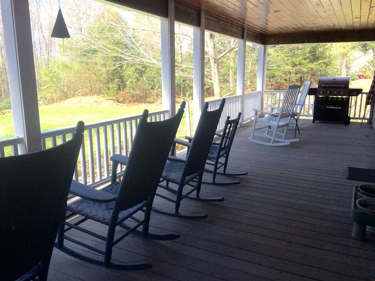 85 Ironwood Hill Road, Claremont, NH 03743