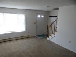 1275 Maplewood Avenue #17, Portsmouth, NH 03801
