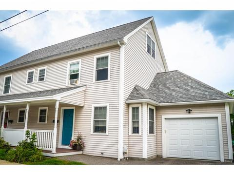 18 Gagne St, Rochester, NH 03867