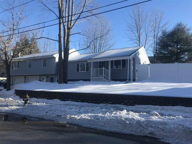 11 Buffumsville Rd, Somersworth, NH 03878