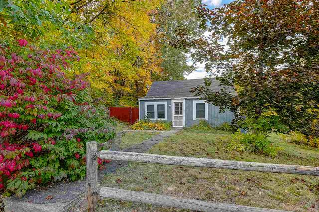 36 Libbey St, Goffstown, NH 03045