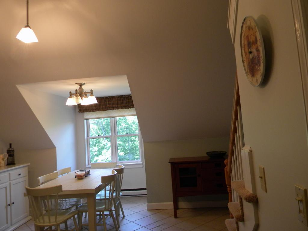 28 Packards Road #628, Waterville Valley, NH 03215