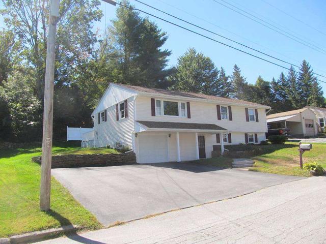 7 Langseth Ave, Claremont, NH 03743