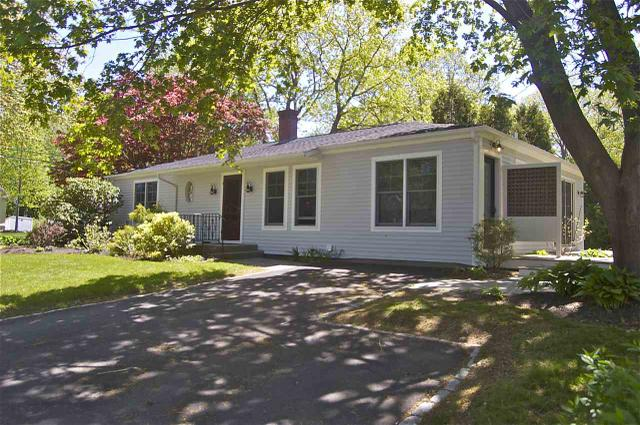 5 Portsmouth Ave, New Castle, NH 03854