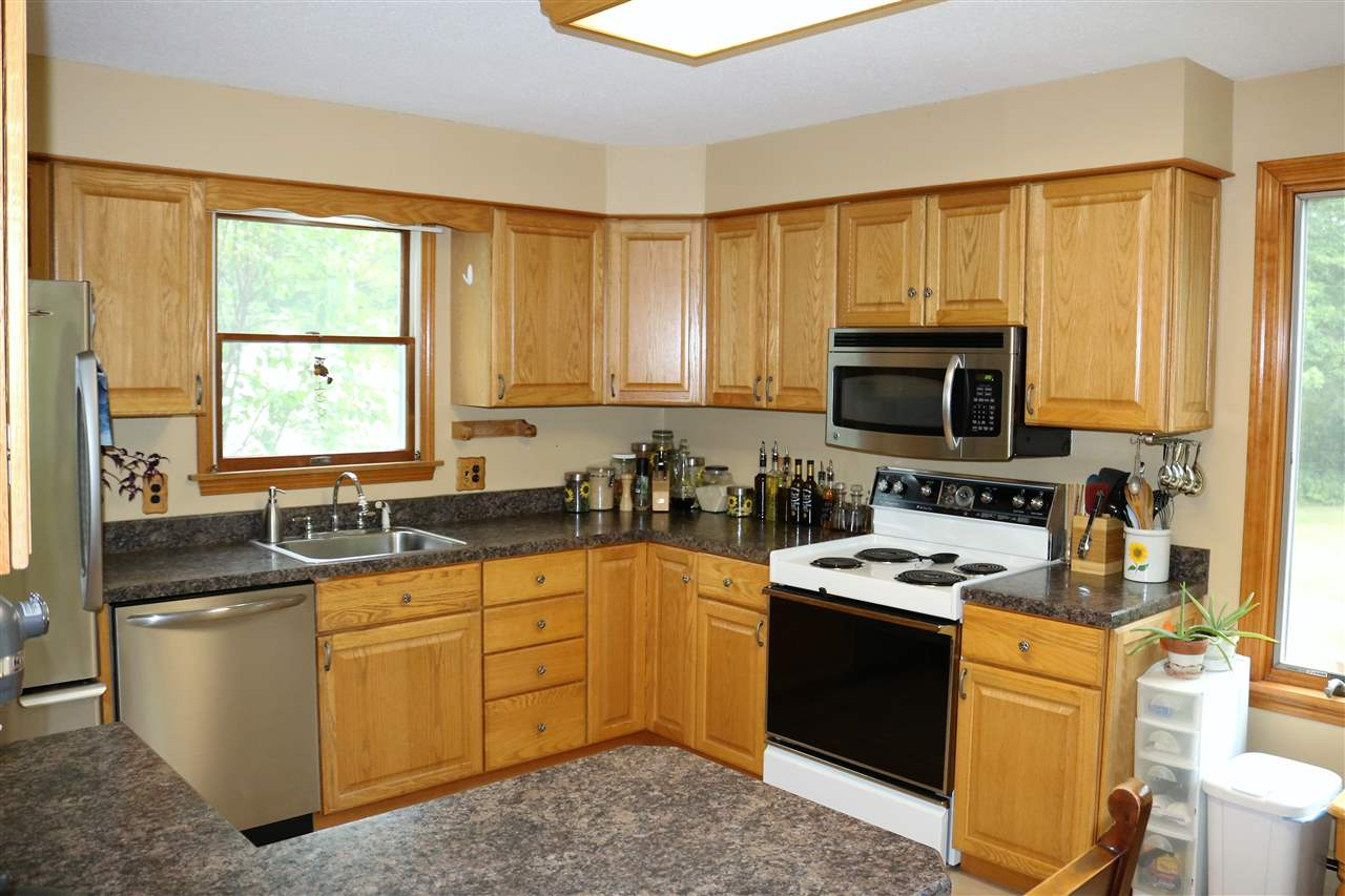 149 French Hill Road, Milan, NH 03588