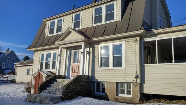 12 Wheatley St, Lebanon, NH 03766