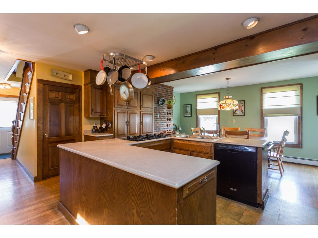 42 Epping Road, Exeter, NH 03833
