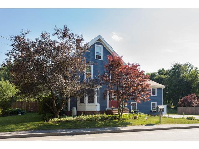 42 Epping Rd, Exeter, NH 03833