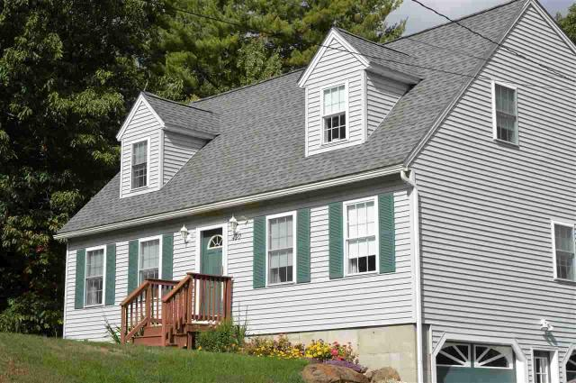 490 Tibbetts Hill Rd, Goffstown, NH 03045