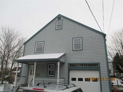 22 12 South St, Somersworth, NH 03878