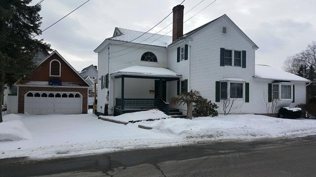 199 High St, Littleton, NH 03561